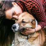 5 Ways Your Pet Boosts Your Mental Health
