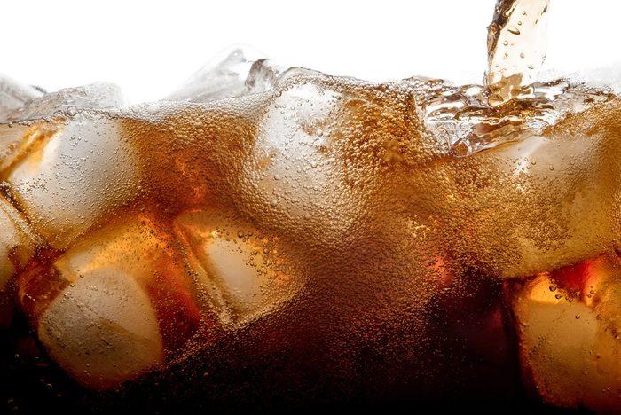 age well | soda