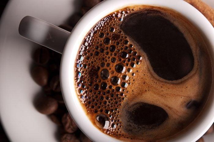 generic food brands   coffee