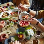 10 Healthy Ways to Help You Reach Your Goal Weight