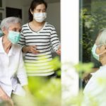 What the Anti-Mask Movement Needs to Know About COVID-19