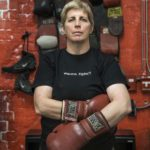 Why This Toronto Boxing Gym — the First All-Female Club in Canada — Had To Close
