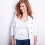 5 Things to Know About Body-Positive Advocate (and Accidental Cooking Star) Meredith Shaw