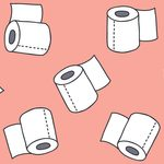 Types of Stool: What Doctors Want You to Know About Your Bowel Movements
