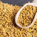 Fenugreek: Can This Ancient Healing Seed Help Treat Diabetes?