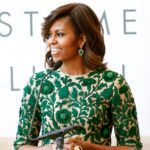 """Michelle Obama Talks About Having """"Low-Grade Depression."""" Do You Have It Too?"""