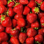 This Genius Hack Will Make Your Mushy Strawberries Ripe Again