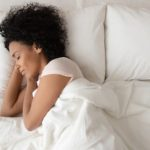 What Your Sleep Problems May Be Telling You