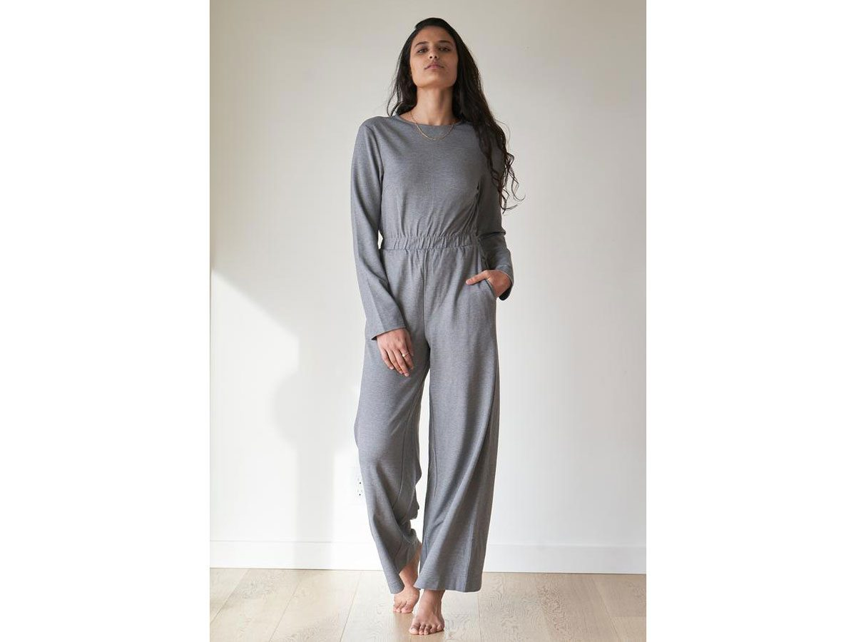 fall loungewear | Leze The Label