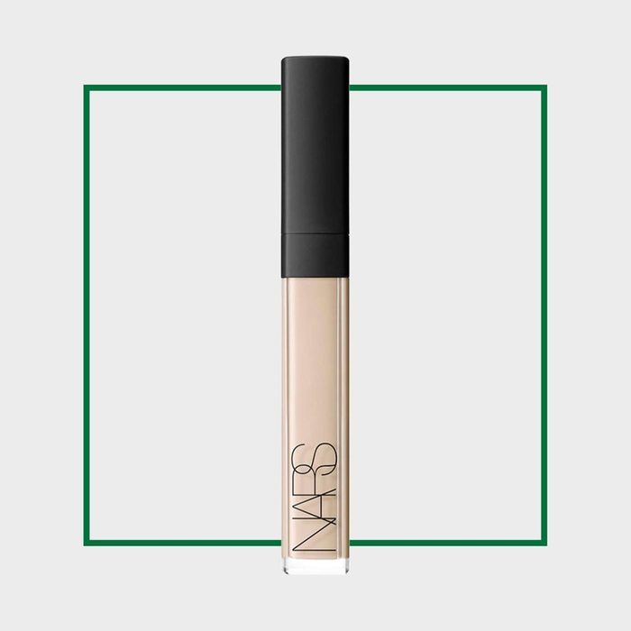 how to get rid of cold sores | NARS Radiant Creamy Concealer, Vanilla