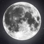 7 Ways a Full Moon Can Mess with Your Mood, According to An Astrologer