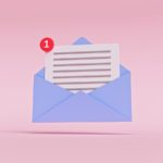 8 Newsletters, Written by Women, That You'll Want in Your Inbox