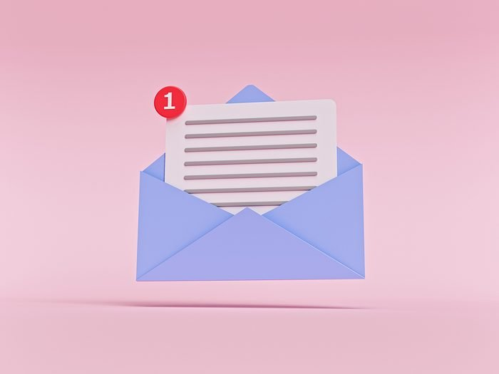 best newsletters| newsletters to subscribe to | pandemic life refresh