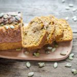 The Only Spiced Pumpkin Bread You Need In Your Life This Fall