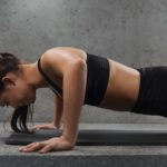 5 Ways To Improve Your Push-Ups