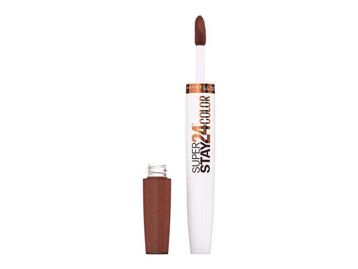 lipsticks for under masks | Maybelline