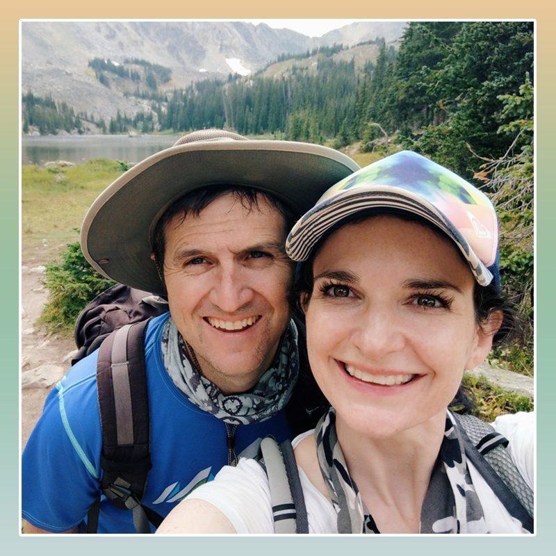 POTS Syndrome | Charlotte Andersen POTS