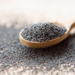 Eating Poppy Seeds? Here Are the Health Benefits, Nutrition, and Risks