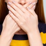 This Is Why You Have Bad Breath—And Here's What to Do