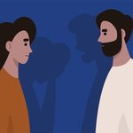 What Is Gaslighting—and How to Tell if You're Experiencing It