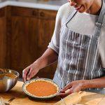 5 Food Prep Tips for Avoiding Entertaining Stress