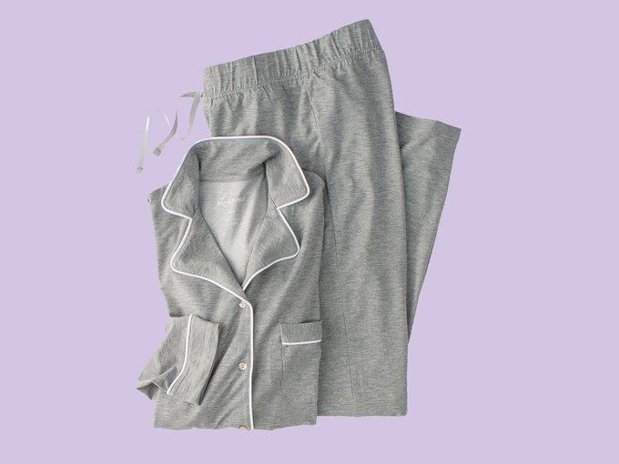 Lusomé pyjamas | best pyjamas | best pjs