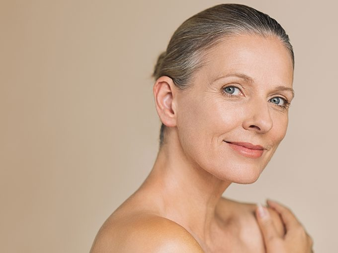 skin-care by decade   best skin-care for each age