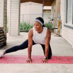 3 Stretches That Are Good For Your Heart