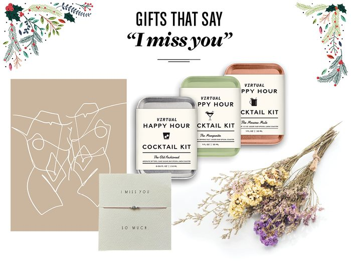 wellness gifts | best health gift guide