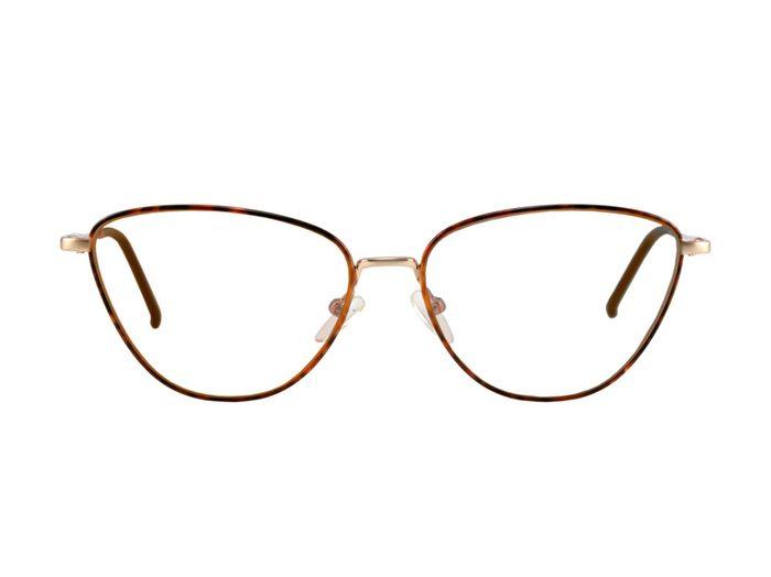 blubox blue light glasses | wellness gifts | best health gift guide