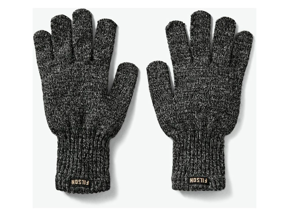 Filson gloves | wellness gifts | best health gift guide