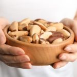 Are Brazil Nuts Good for You? Here's What Nutritionists Say