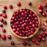 Should You Eat Cranberries? The Benefits, Nutrition, and More