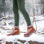 The 8 Best Winter Boots For Your Feet, According to Podiatrists