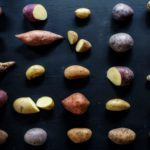 Are Potatoes Healthy? Here's What Registered Dietitians Say