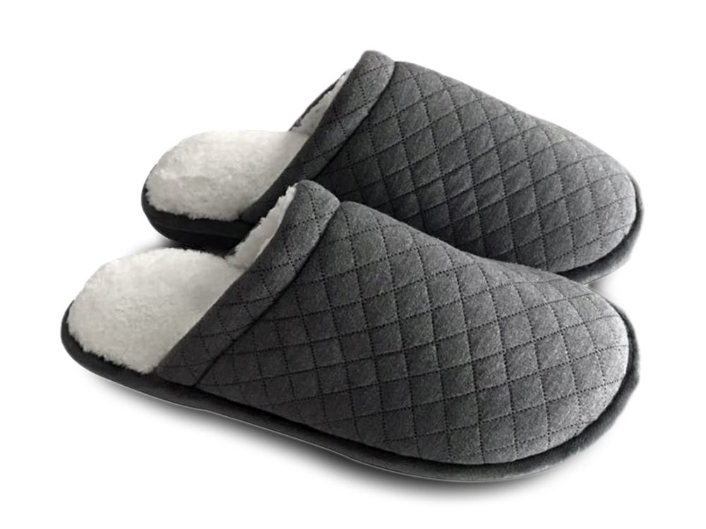Gravid slippers | wellness gifts | best health gift guide