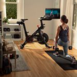 Is The New Peloton Bike+ Worth the Price?