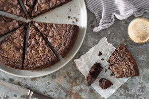5 Delicious Almond Flour Recipes to Try in Lockdown 2.0