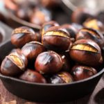 The Surprising Health Benefits of Chestnuts