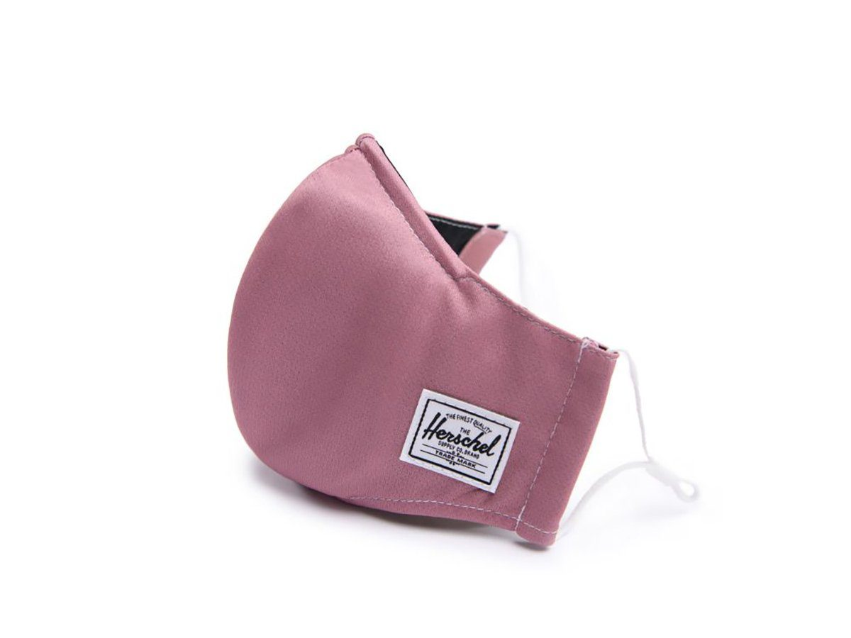 Herschel Reusable Face Mask