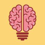 Sanjay Gupta Has Good News for Your Brain