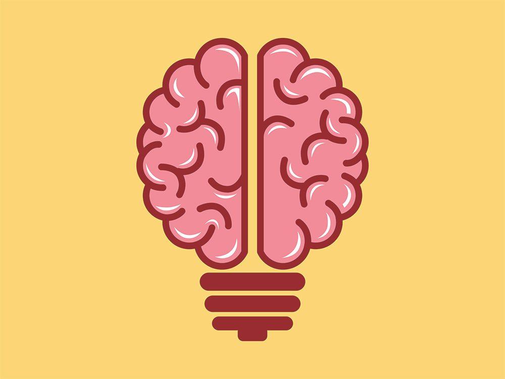 "keep brain sharp | brain health | brain games | ""Keep Sharp: Build a Better Brain at Any Age"" by Sanjay Gupta"