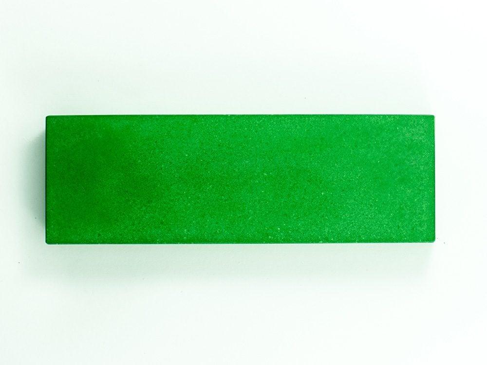 Knife Toronto knife sharpener| wellness gifts | best health gift guide