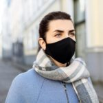 What You Need to Know About Canada's New Three-Layer Face Mask Guideline