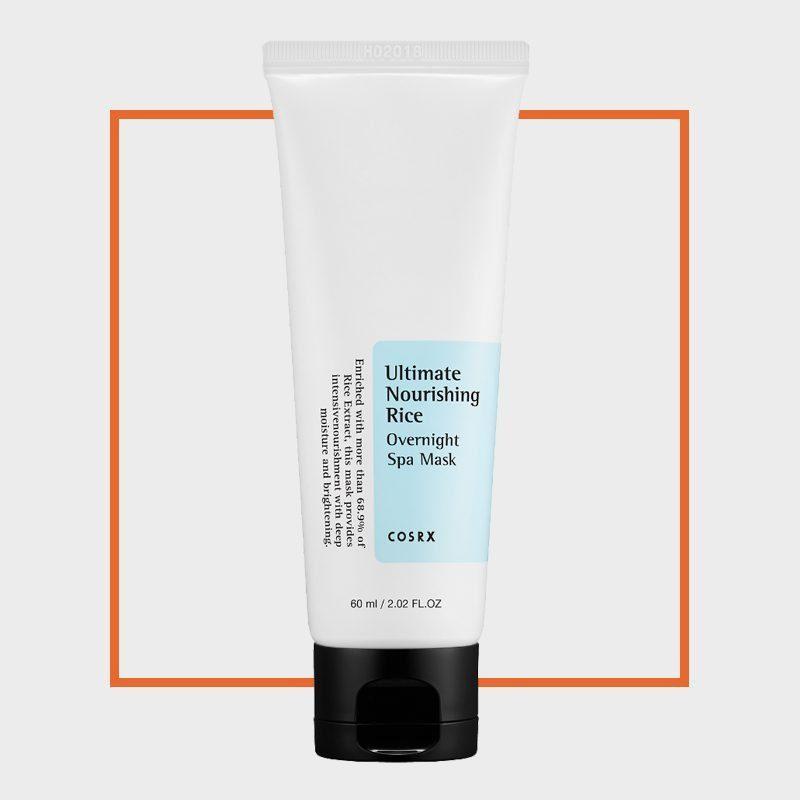 6-ultimate-moisturizing-rice-overnight-mask_1