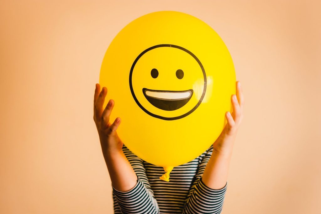 What Is Toxic Positivity? Here's Why It Can Be Negative