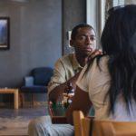 5 Signs of Passive-Aggressive Behaviour