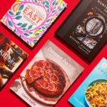 5 Awesome Cookbooks to Cure the Kitchen Blues