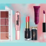 8 Drugstore Beauty Products That'll Make You Want to Play With Makeup Again
