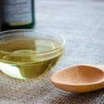 What is MCT Oil? Nutrition Facts You Should Know